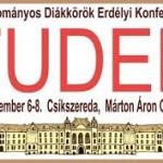 TUDEK2013